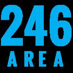 246area.com